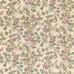Ткань для штор 224420 Autumn Prints Sanderson