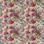 Ткань для штор 224421 Autumn Prints Sanderson