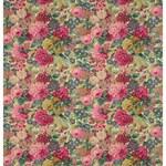 Ткань для штор 224422 Autumn Prints Sanderson