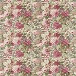 Ткань для штор 224423 Autumn Prints Sanderson