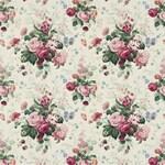Ткань для штор 224424 Autumn Prints Sanderson