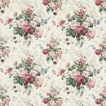 Ткань для штор 224425 Autumn Prints Sanderson