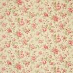 Ткань для штор 224426 Autumn Prints Sanderson