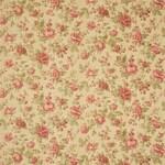 Ткань для штор 224427 Autumn Prints Sanderson