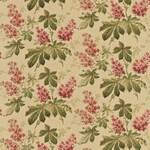 Ткань для штор 224428 Autumn Prints Sanderson