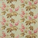 Ткань для штор 224429 Autumn Prints Sanderson
