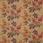 Ткань для штор 224430 Autumn Prints Sanderson