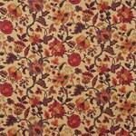 Ткань для штор 224431 Autumn Prints Sanderson