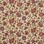 Ткань для штор 224432 Autumn Prints Sanderson