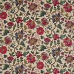 Ткань для штор 224433 Autumn Prints Sanderson