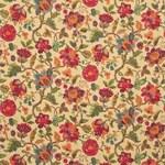 Ткань для штор 224434 Autumn Prints Sanderson
