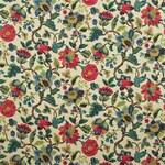 Ткань для штор 224435 Autumn Prints Sanderson
