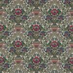 Ткань для штор 224436 Autumn Prints Sanderson