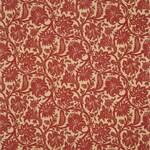 Ткань для штор 224438 Autumn Prints Sanderson
