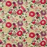Ткань для штор 224439 Autumn Prints Sanderson