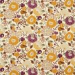 Ткань для штор 224441 Autumn Prints Sanderson