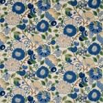 Ткань для штор 224442 Autumn Prints Sanderson