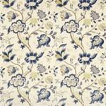 Ткань для штор 224443 Autumn Prints Sanderson
