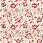Ткань для штор 224444 Autumn Prints Sanderson