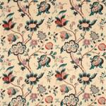 Ткань для штор 224445 Autumn Prints Sanderson