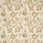 Ткань для штор 224446 Autumn Prints Sanderson