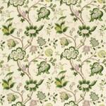 Ткань для штор 224447 Autumn Prints Sanderson