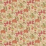 Ткань для штор 224448 Autumn Prints Sanderson