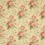 Ткань для штор 224449 Autumn Prints Sanderson