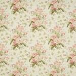 Ткань для штор 224450 Autumn Prints Sanderson