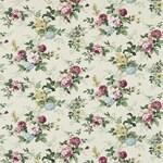 Ткань для штор 224451 Autumn Prints Sanderson