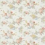 Ткань для штор 224452 Autumn Prints Sanderson