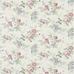 Ткань для штор 224453 Autumn Prints Sanderson