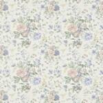 Ткань для штор 224454 Autumn Prints Sanderson