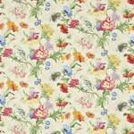 Ткань для штор 224455 Autumn Prints Sanderson