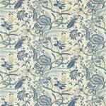 Ткань для штор 224456 Autumn Prints Sanderson