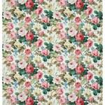 Ткань для штор 224916 Autumn Prints Sanderson