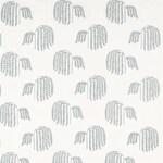 Ткань для штор 236113 Bay Willow Sanderson