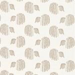 Ткань для штор 236114 Bay Willow Sanderson