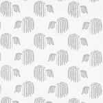 Ткань для штор 236115 Bay Willow Sanderson