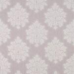 Ткань для штор 236118 Bay Willow Sanderson