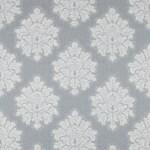 Ткань для штор 236120 Bay Willow Sanderson