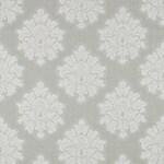 Ткань для штор 236121 Bay Willow Sanderson