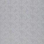 Ткань для штор 236124 Bay Willow Sanderson