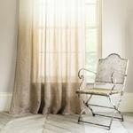 Ткань для штор 236155 Bay Willow Sanderson