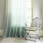 Ткань для штор 236158 Bay Willow Sanderson