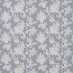 Ткань для штор 236165 Bay Willow Sanderson