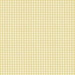 Ткань для штор 233855 Bramley Checks Sanderson