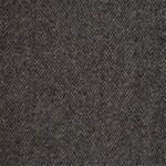 Ткань для штор 233237 Byron Wool Sanderson