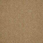 Ткань для штор 233238 Byron Wool Sanderson