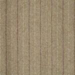 Ткань для штор 233252 Byron Wool Sanderson